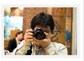 PC사랑이 뽑은 '2009 베스트 블로그 100'