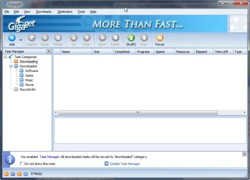 공짜 소프트웨어 찾으세요? 베스트 프리웨어 50