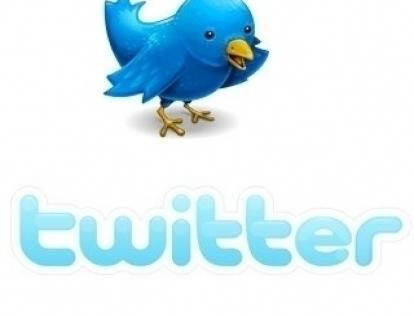 트위터 만난 매체 '소셜미디어와 소통하라'
