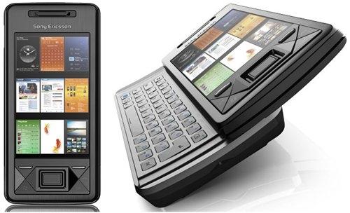 구형 스마트폰? OS 교체로 최신형처럼…