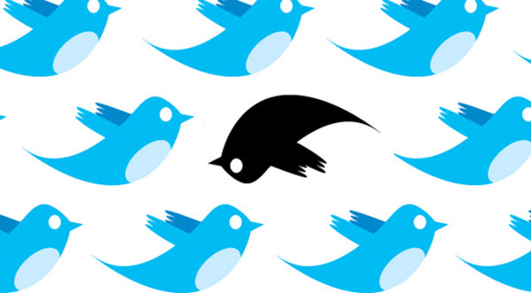 트위터, 팔로잉에 연령 제한…실효성·진정성 의심