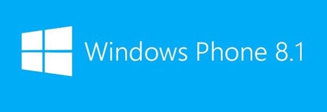 윈도폰8.1, 음성비서 및 알림센터 탑재한다