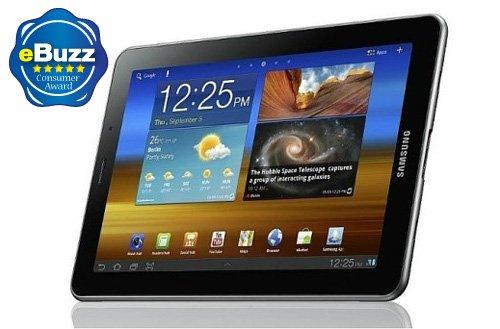 [랭킹뉴스-태블릿] 안드로이드 태블릿은 지금 '4.0 진화중'