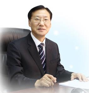 군중에 의한 '크라우드펀딩', 공유경제 실천하는 착한 투자로 주목