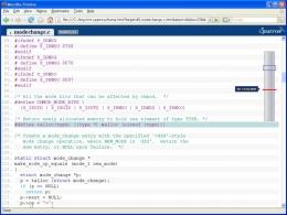 C/C++ 환경의 메모리 오류 검색