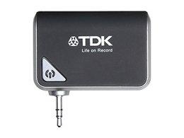 TDK TH-WR700
