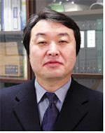 7월의 중기인에 김선섭 넥스지텔레콤 대표
