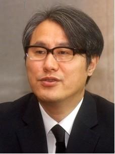 디지털큐브, 김태섭· 채종원 대표 선임