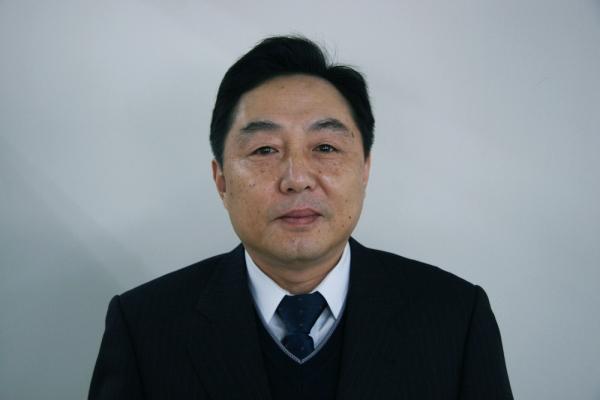 심사위원장 : 김정국 교수(한국외국어대학교 컴퓨터 및 정보통신공학부 교수)