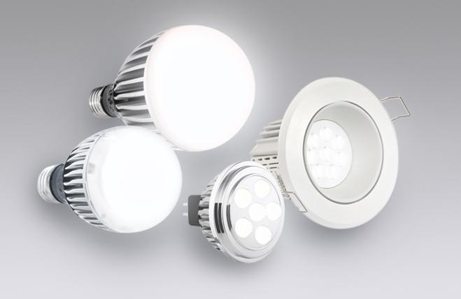 대진디엠피, LED조명 4종 고효율기자재 인증 - 대한민국 IT포털의 ...