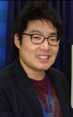 KAIST 황성재씨, '올해의 IP상' 수상자 선정