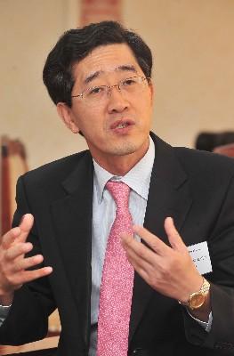 [Vision 2010] 전문·벤처기업-와이즈넛
