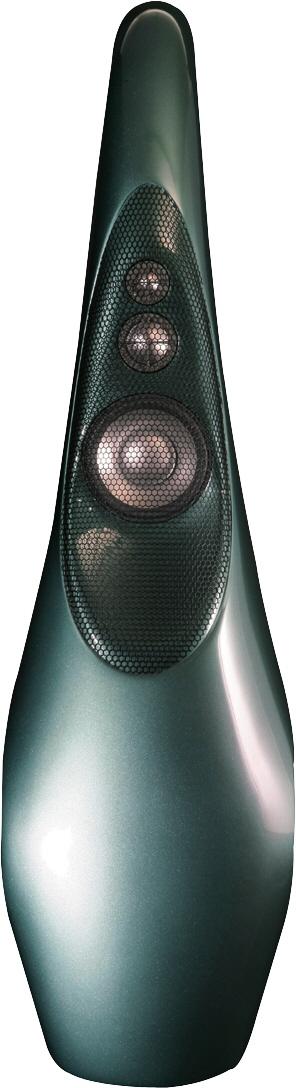 오디오갤러리, 'G2 기야' 신제품 시판