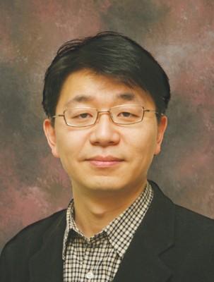김동현 교수