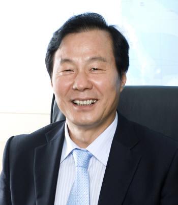김우택 모바일융합센터장