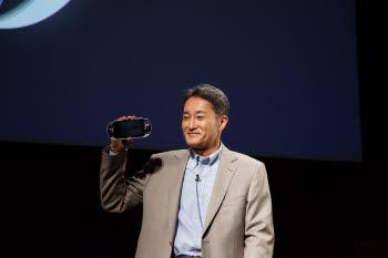소니의 게임 신전략, 안드로이드폰 진영 웃는다