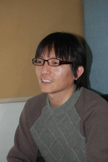 김태견 대표
