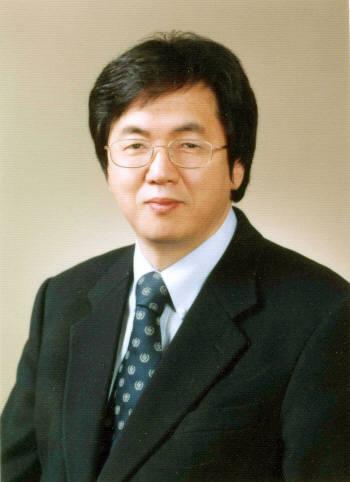 `장순흥 밸브`의 당사자인 장순흥 KAIST 교수.