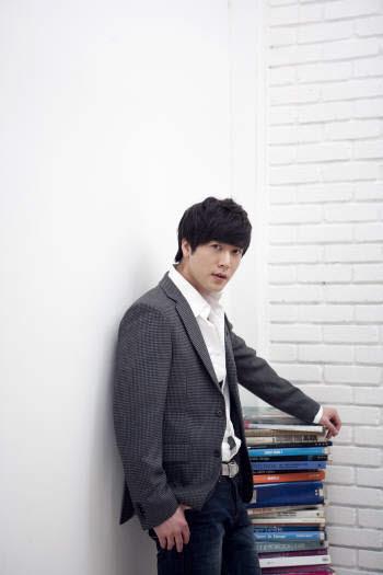 조현재 · 남규리, BCM 홍보대사로