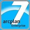 잘레시아, SAP 기반 분석기능 강화된 아크플랜 엔터프라이즈 7.0 출시