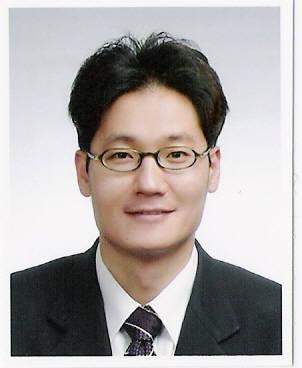[신SW대상①]비글 `셀파`