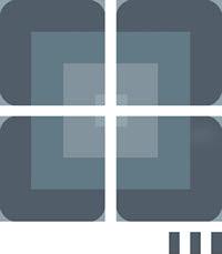 MS 윈도 앱스토어인 `윈도 스토어`의 로고로 추정되는 아이콘 <출처 : Geek.com>
