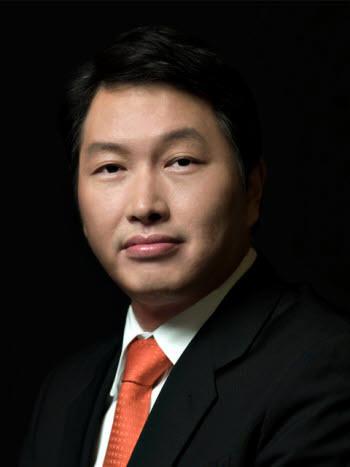 SK, 국내 첫 `사회적기업 지원 펀드`에 5억원 출자