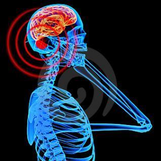 """""""휴대폰이 발암물질로 분류?"""" WHO, 암발생 위험 공식 경고 논란"""