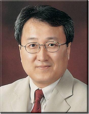 이성환 고려대 교수, 한국인지과학회 회장 선출