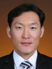논문 제1저자인 양희덕 조선대 컴퓨터공학부 조교수.