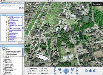 구글 지도 서비스 유료화 ·  ·  · 기업들 `대책 마련 분주`