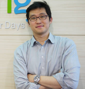 [스타트업이 희망이다]스타트업 포럼 2011 개최..스타트업 대가 총출동