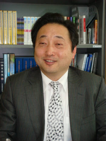 김철민 사장
