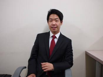 [전자신문과 함께하는 미래노트] 이정훈 한양대학교 공과대학 컴퓨터전공 4학년