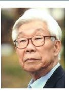 `2012년 탄소문화상` 수상자, 박이문 전 연세대특별초빙교수