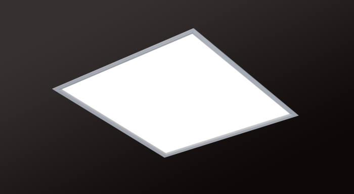 삼진엘앤디 LED 실내조명등, 미국에서 차세대 조명으로 선정 ...