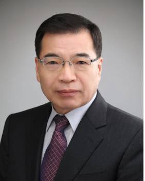 박찬경 국가나노인프라협의체 회장