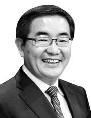 [과학산책]빅데이터, 창조경제 활성화의 밑거름