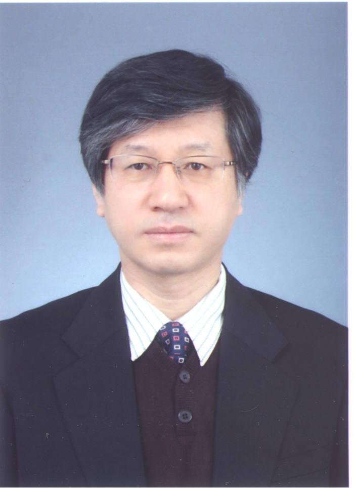 [대한민국 과학자]조성무 KIST 탄소융합소재연구센터 책임연구원