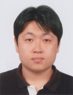 카이스트 졸업생, 중국 둥난 대학 교수로 임용