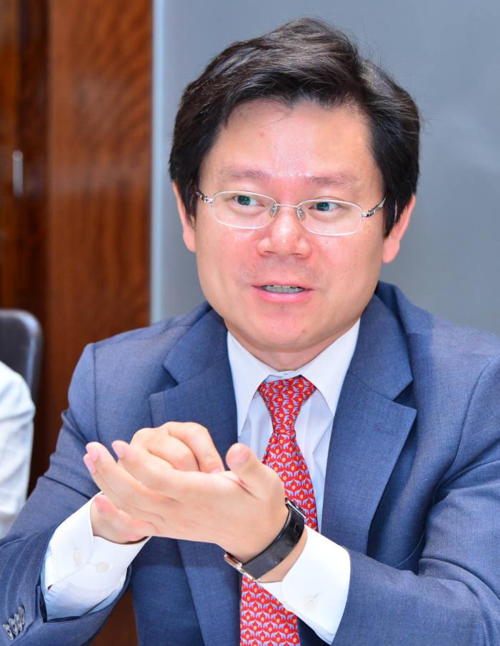 """2014 IP 강국을 위한 과제...""""분야별 전문인력 양성 시급"""""""
