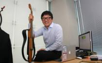 매장음악, 성공을 위한 무형의 코디네이터