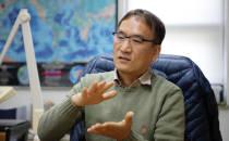 이윤수 한국지질자원연구원 국토지질연구본부 책임연구원