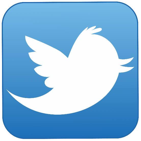 식어가는 트위터 인기.. 10명 중 1명만 활동 지속