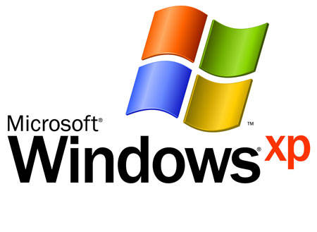 MS, 레노버·텐센트와 `윈도 XP 2억 사용자` 구제책 마련