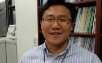 권용환 ETRI 광무선융합부품연구부장