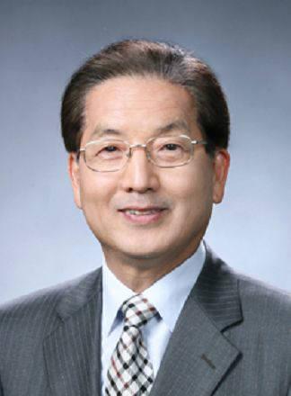 변종영 한국과학기술정보연구원 ReSEAT 프로그램 전문연구위원