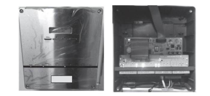DDoS 공격에 악용된 냉난방 셋탑박스.