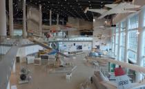 제주에 문 연 아시아 최대 `항공우주박물관`