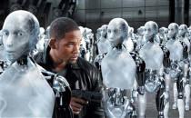 로봇이 인간을 배신한다면?